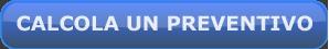 Valutazione-Auto-Usate.com - Calcola preventivo Noleggio