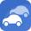 Noleggio a lungo termine: auto sostitutiva